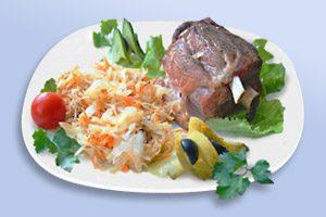 http://cafe-liliya.ru/wp-content/uploads/2015/05/06-3-300x200.jpg