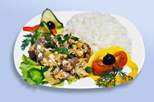 http://cafe-liliya.ru/wp-content/uploads/2015/05/06-5-300x200.jpg