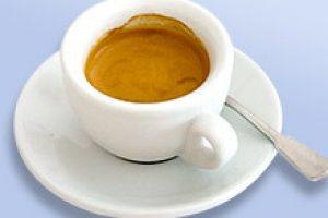 http://cafe-liliya.ru/wp-content/uploads/2015/05/18-1-300x200.jpg