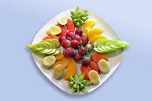 http://cafe-liliya.ru/wp-content/uploads/2015/05/21-3-300x200.jpg