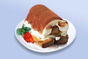 http://cafe-liliya.ru/wp-content/uploads/2015/06/19-6-300x200.jpg